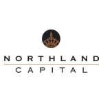Northland Properties