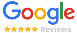 Google Joins Fight Against Review Solicitation | Chatmeter