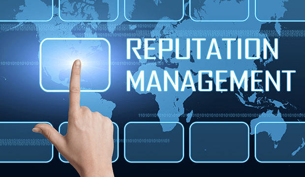 technewsworld reputation management