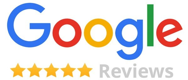 Google Anonymous reviews