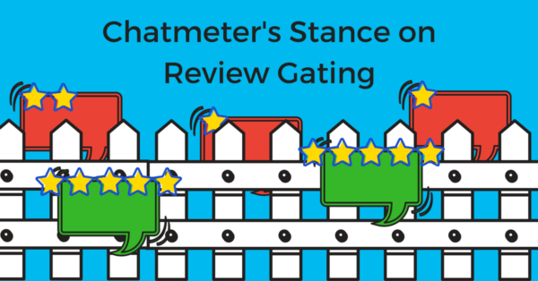 Review Gating