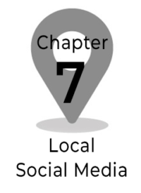 Chapter7-ICON2-GRAY