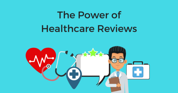 Healthcare Reviews