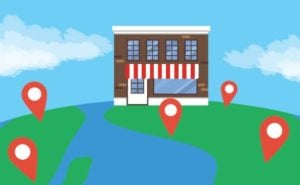 Multiple Locations affect on SEO