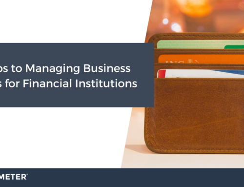 5-Steps to Managing Business Listings for Financial Institutions