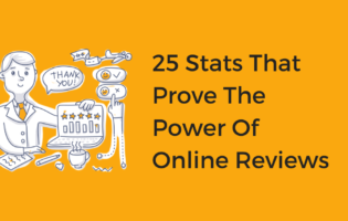 Review Stats 2020