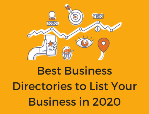 Best Business Directories to List Your Business in 2020