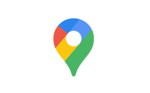 google maps new features in 2020 new tabs ar more google maps new features in 2020 new
