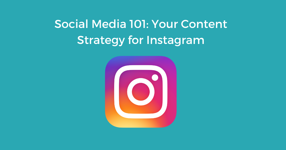 How to Create Content Strategy for Instagram
