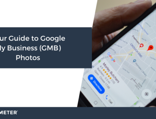 How to Optimize Photos for Google My Business (GMB)