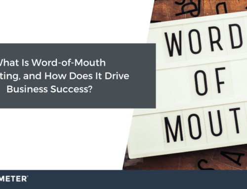 What Is Word-of-Mouth Marketing, and How Does It Drive Business Success?