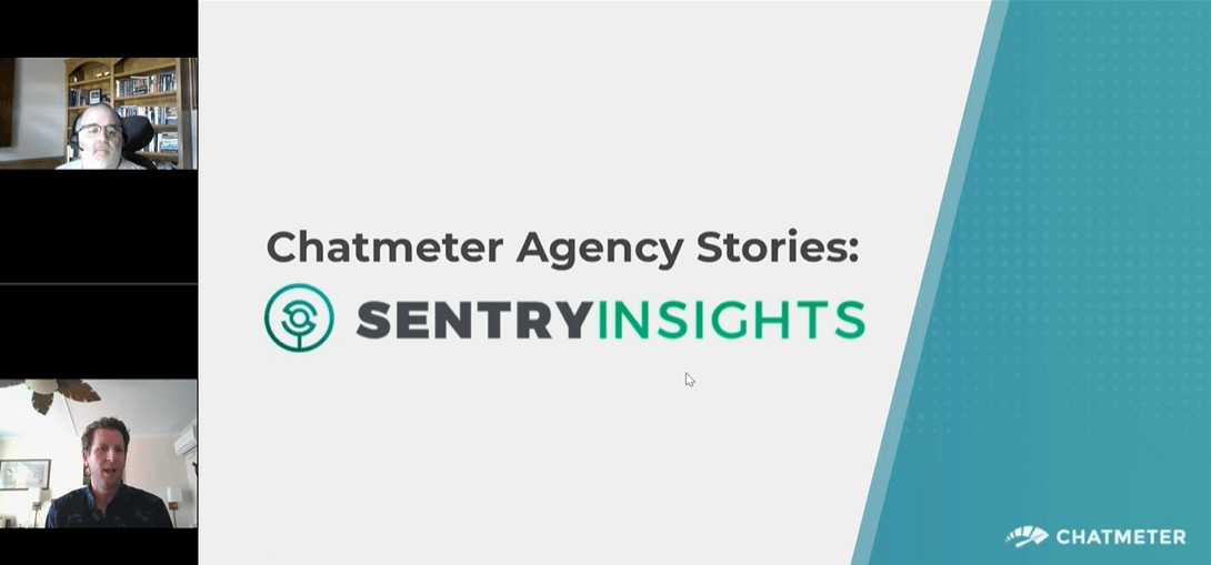 Webinar with Sentry Insights Image