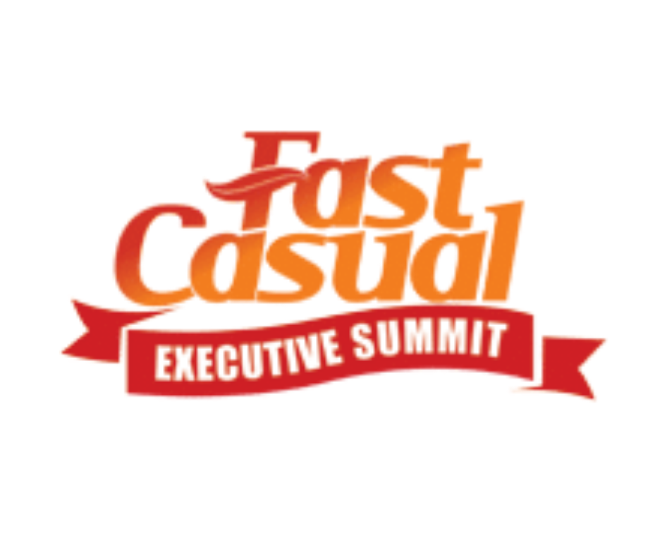 Fast Casual Executive summit 2021, Event, Trade Show